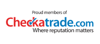 Sussex Tree Specialists are Proud members of Checkatrade